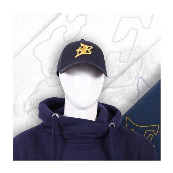 New Era 3D baseball sapka
