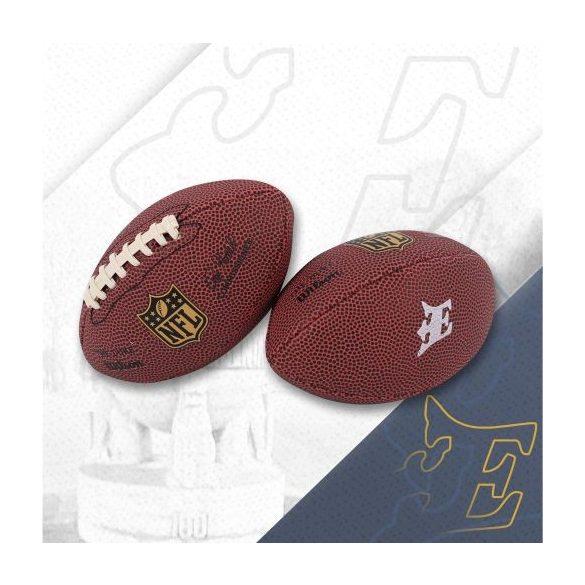 Wilson NFL micro futball labda